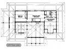cape scott  loft floor plan