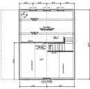 Loft 24x30